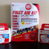 How to Prepare for a First Aid Class