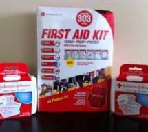 Different Types of First Aid Courses