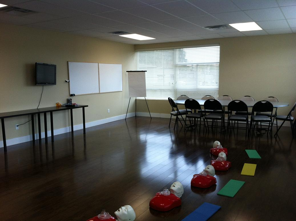Los Angeles Cpr Classes First Aid Coursesfirst Aid Courses