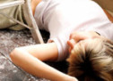 Managing Painful Menstrual Period