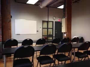First Aid Courses in Vancouver, B.C.