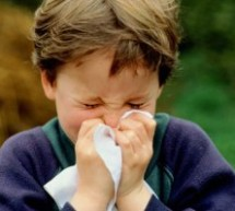 Influenza: Causes and Symptoms