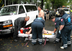 first-aid-accident