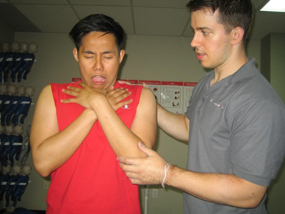 First Aid Courses In Toronto First Aid Coursesfirst Aid Courses