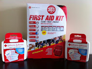 Taking First Aid Courses to Manage MMT