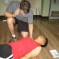 Spinal Injuries And How To Respond To Them
