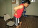 Ways of treating hip tendonitis