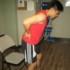Ways of treating hip tendonitis